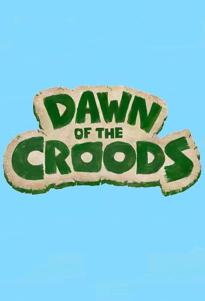 Wir sind die Croods! stream