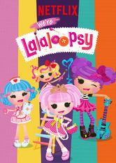 Wir sind Lalaloopsy stream