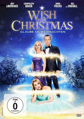 Wish For Christmas - Glaube an Weihnachten stream