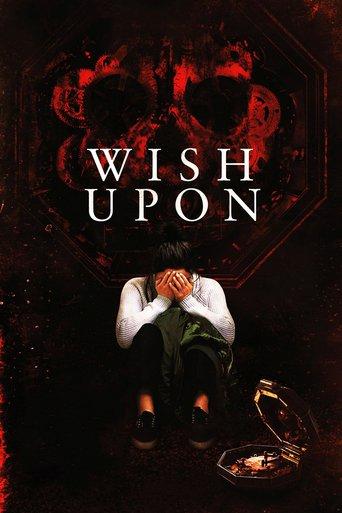 Wish Upon stream