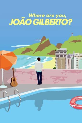 Wo bist Du, Joao Gilberto? Stream