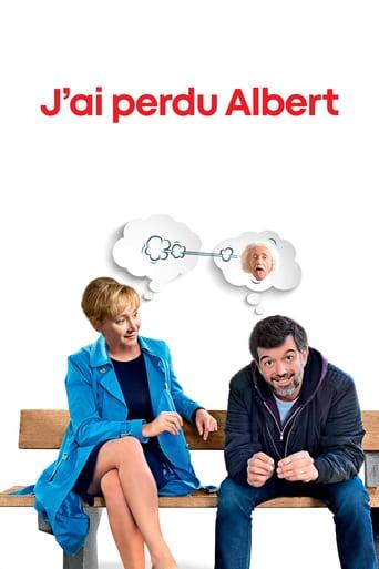 Wo ist Albert? Stream
