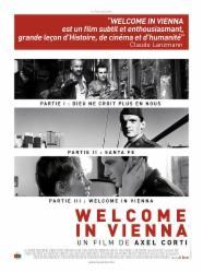 Wohin und zurück - Welcome in Vienna stream