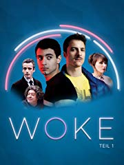 WOKE - Teil 1 Stream
