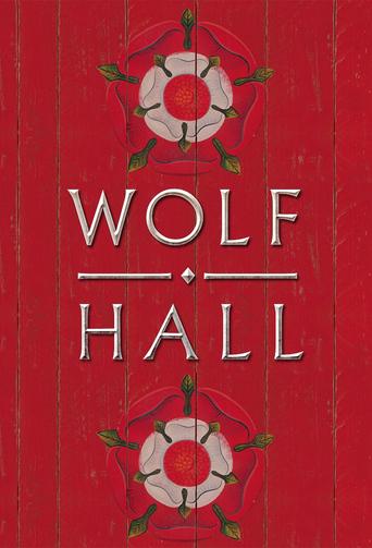 Wolf Hall stream