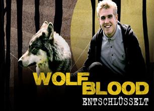 Wolfblood Entschlüsselt stream