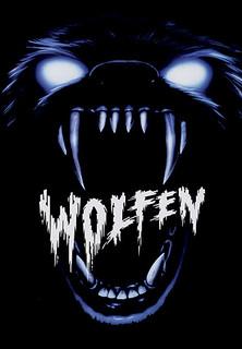 Wolfen stream
