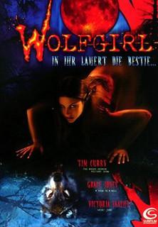 Wolfgirl stream