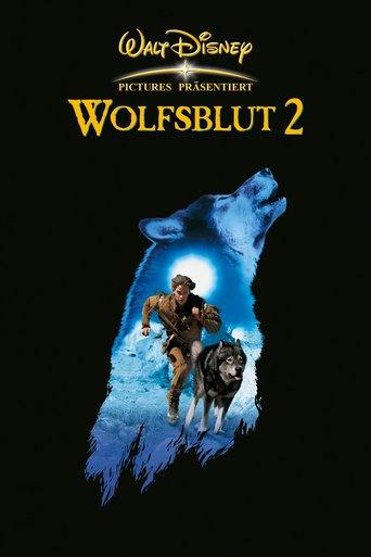 Wolfsblut stream