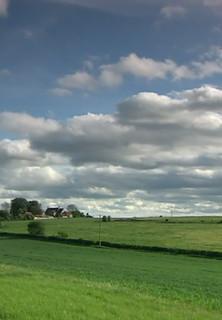 Wolken - Klimafaktor und Wettermaschine stream