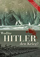 Wollte Hitler den Krieg? Stream