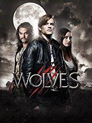 Wolves (2014) stream