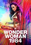 Wonder Woman 2 - Wonder Woman 1984 Stream
