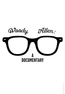 Woody Allen: A Documentary stream