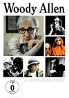 Woody Allen - A Documentary - Teil 2 stream