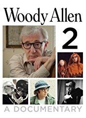 Woody Allen Documentary Teil 2 stream