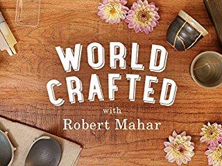 World Crafted stream