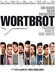 WORTBROT stream