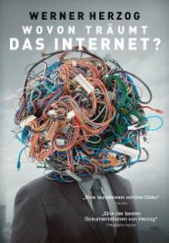 Wovon träumt das Internet? stream