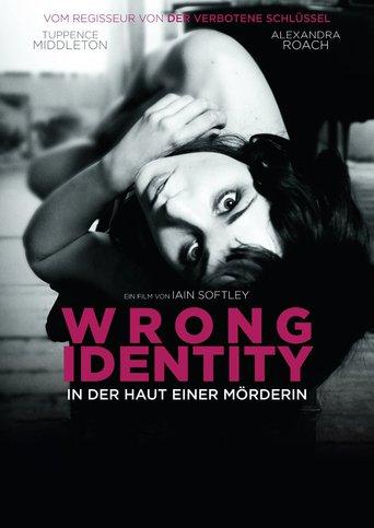 Wrong Identity stream