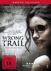 Wrong Trail stream