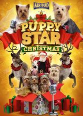 Wuff Star Weihnachten stream