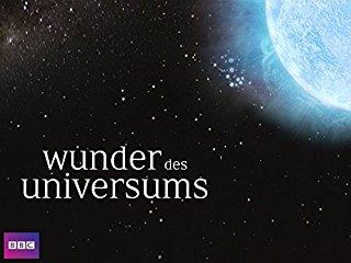 Wunder des Universums stream
