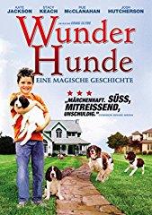 Wunder Hunde - Eine magische Geschichte stream