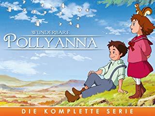 Wunderbare Pollyanna stream