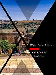 Wunderschönes Sizilien entdecken stream