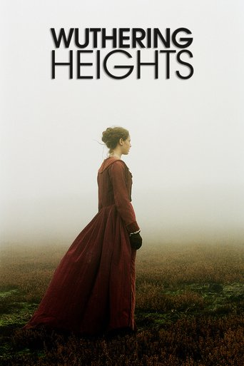 Wuthering Heights - Emily Brontës Sturmhöhe stream