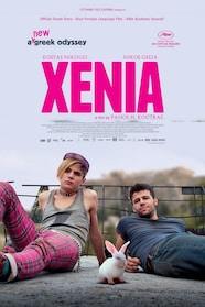 Xenia Stream