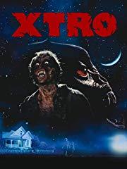 Xtro Stream