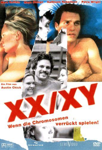 XX/XY stream