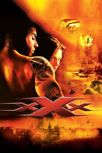xXx - Triple X - stream