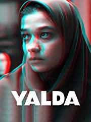 Yalda Stream