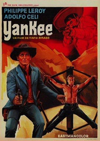 Yankee - stream