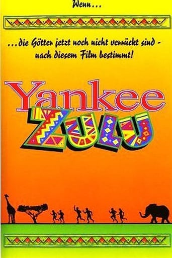 Yankee Zulu stream