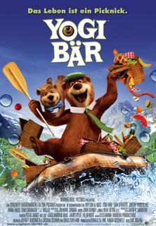Yogi Bär stream
