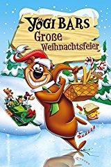 Yogi Bärs grosse Weihnachtsfeier - stream