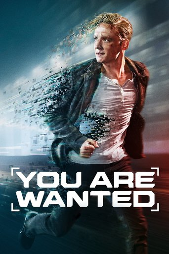 You Are Wanted Stream