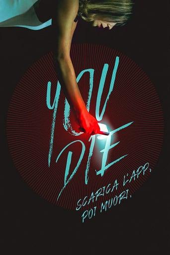 You Die: Du lebst noch 24 Stunden Stream