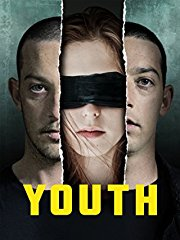 Youth (2013) stream