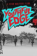 Youthful Edge stream