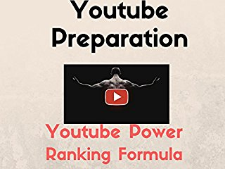 YOUTUBE Power Ranking  : Rank Multiple Keywords, Multiple Video on 1st page of Youtube - stream