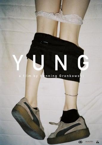 Yung Stream