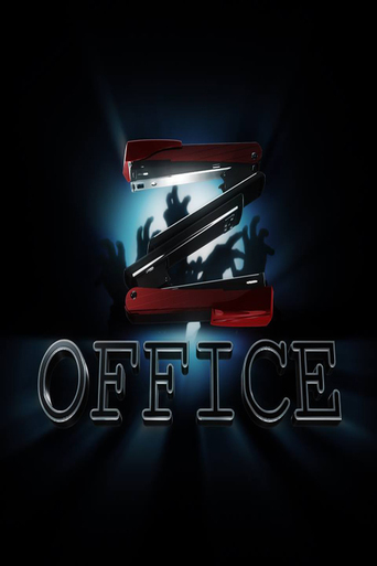 Z-Office stream