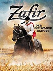 Zafir: Der schwarze Hengst Stream