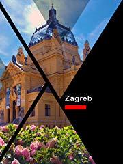 Zagreb Stream
