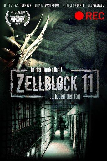 Zellblock 11 stream